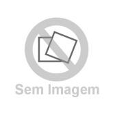 c53ff65ef Cadeira Em Policarbonato Alice Creme Tramontina 92037/210 - Mkp000296000199